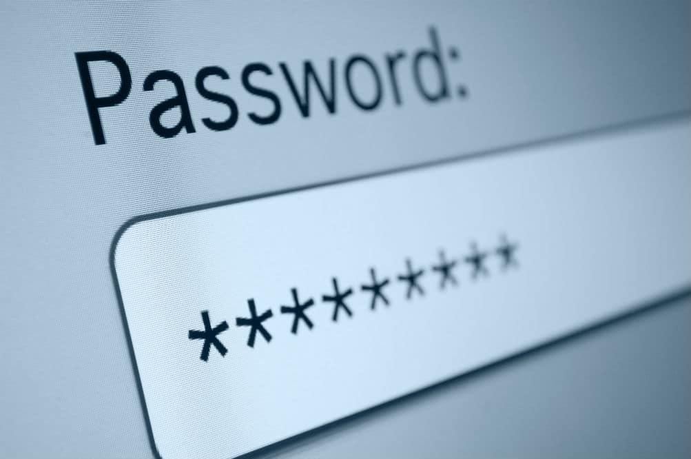 Best Password Reset Tool
