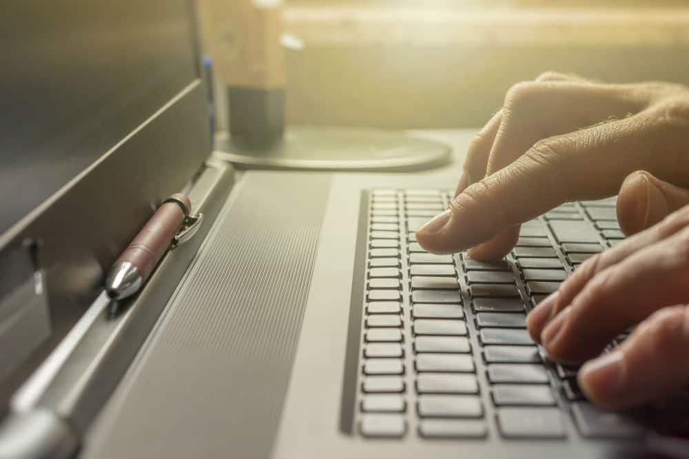 Best Word Processing Software