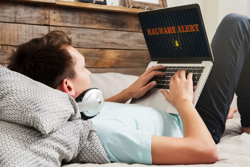 Malewarebytes Anti-Malware Premium 3